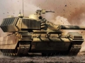 Loja World of Tanks. Luaj online