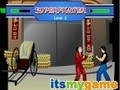 Loja Super Fighter . Luaj online
